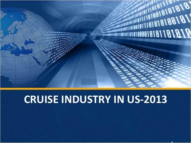 cruise industry essay Issues in the cruise industryorder descriptionassignment is regarding an issue in the australian cruise industry (tourism), the assignment needs to talk about this issue in detail and explain why it exists then give strategies to fix it in an optimal fashion for both cruise liners and stakeholders alike.