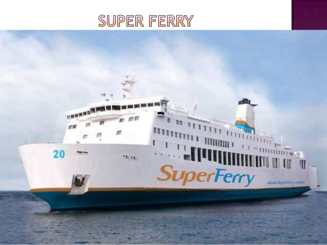 Cruise Ship Industry - Cruise ship industry