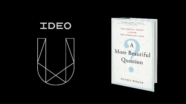 A more beautiful question Technique #2 Interviews Active listening Contextual inquiry Arik Abel | @arikabel Crush CX with ...