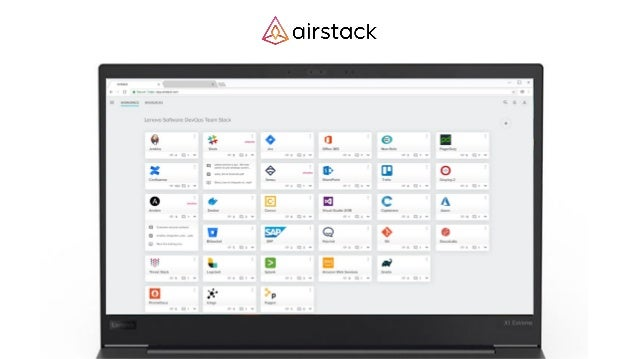 Continuous learning and iteration First 100 customers First 1000 Cross the chasm Accepting early customers Feb 2019 Arik A...
