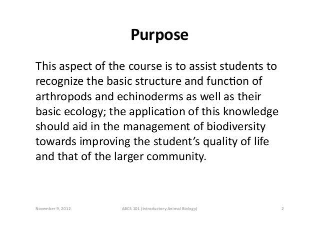 Crustacean lecture Slide 2