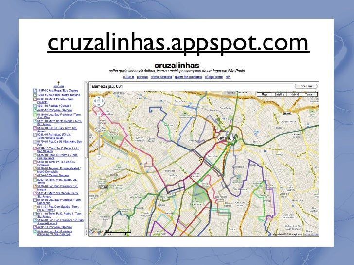 cruzalinhas.appspot.com