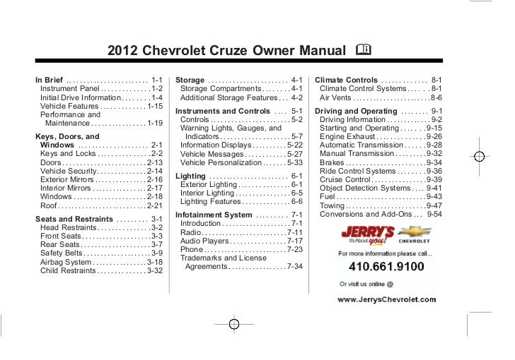 2013 Chevy Cruze Wiring Diagram from image.slidesharecdn.com