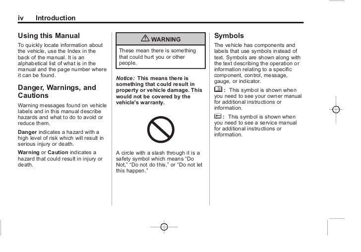 chevrolet cruze instruction manual free owners manual u2022 rh wordworksbysea com 2012 chevy equinox owners manual pdf 2012 chevy equinox owner manual