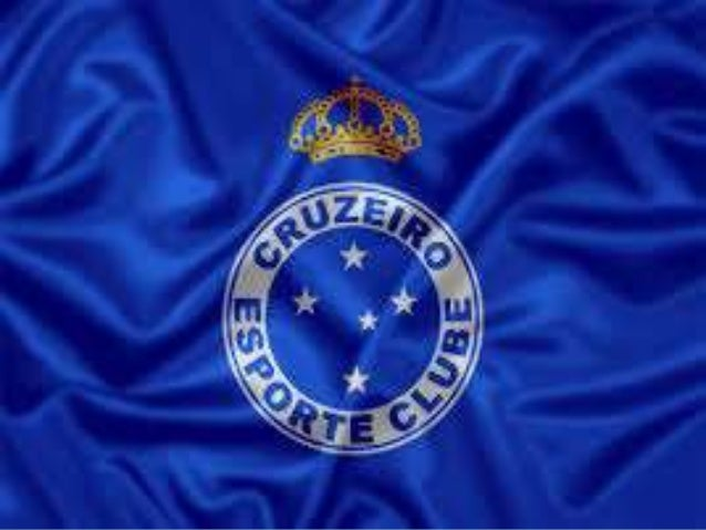 """INDICE:  O Nascimento do clube  A 2ª Guerra e a criação do """"Cruzeiro"""".  Documento de fundação do Clube  O amadorismo e..."""
