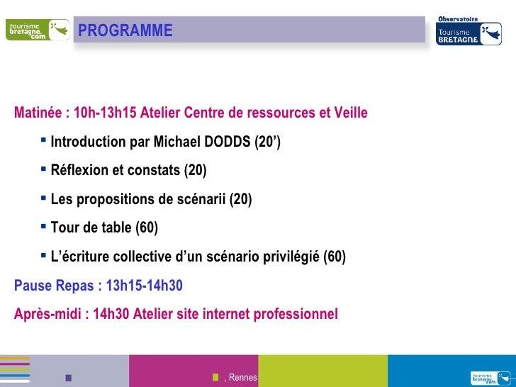 Veille-Centre de ressources Slide 2