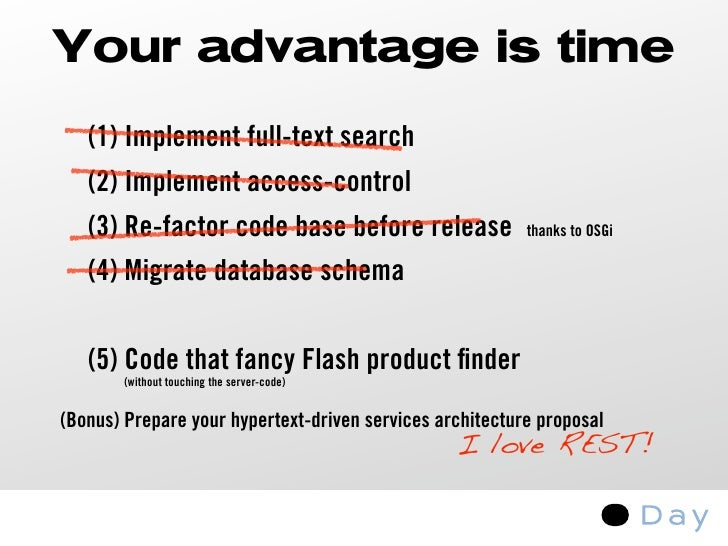 Developer                       Enterprise  One                                Connectors to 3rd party                    ...