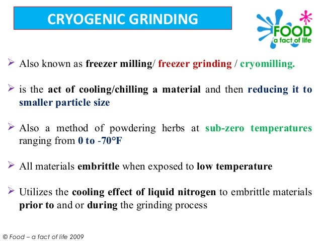 cryogenics research paper Are you looking for research paper on crayogenic grinding title: cryogenic grinding page link: cryogenic grinding – posted by: computer science crazy.