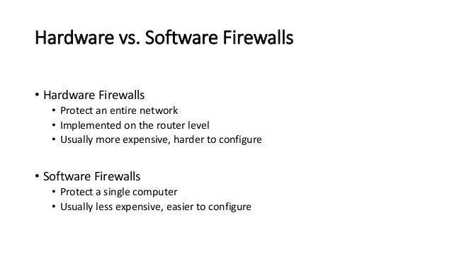 a comparison of the features of hardware and software 23 introduction to computers hardware and software []: hardware hardware refers to the physical elements of a computer this is also sometime called the machinery or the equipment of the computer.