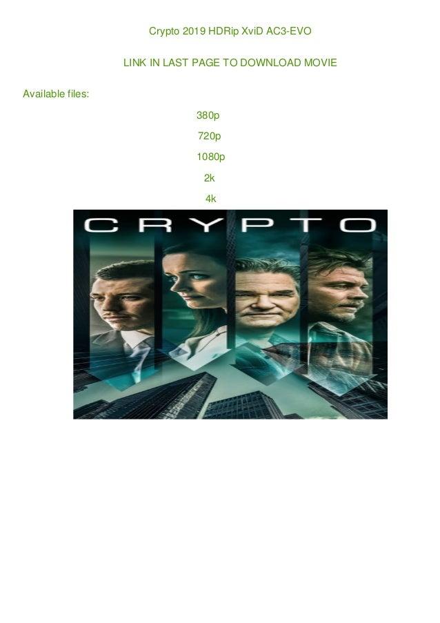 ABCD 2 (2015) - 720p - Blu-Ray - X264 - 5.1 AC3 - …
