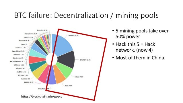 Mining multiple cryptocurrencies at once