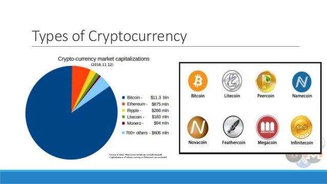 Sf cryptocurrency devs technical presentation