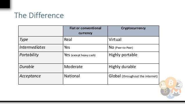 Analysis of risks and benefits of a national cryptocurrency
