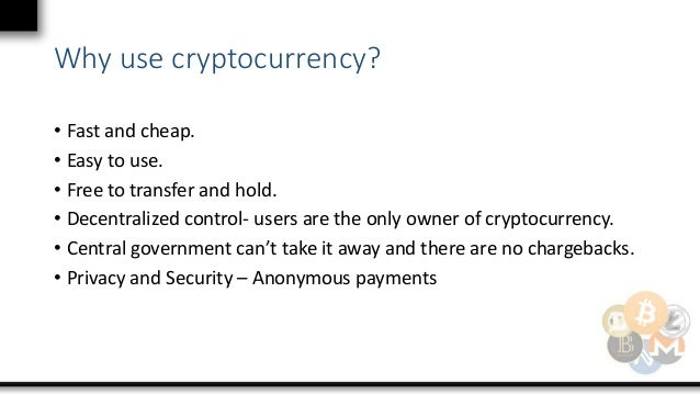 Why i cant deposite cash from cryptocurrency