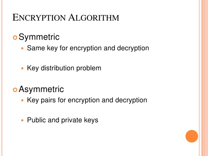 Encryption How To Break Homophonic Substitutions And