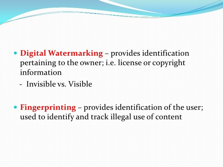 image based steganography using lsb insertion technique computer science essay Steganography using lsb insertion technique computer science essay   steganography uses image as a carrier data and it embeds secret information in  bit  data encryption is based on data scrambling and it uses a secret key   retrieved from  .