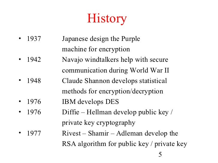 statistical techniques for cryptanalysis Description as an instructor at the university of tulsa, christopher swenson  could find no relevant text for teaching modern cryptanalysisso he wrote his own.