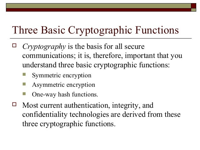 Number of symmetric boolean functions in cryptology