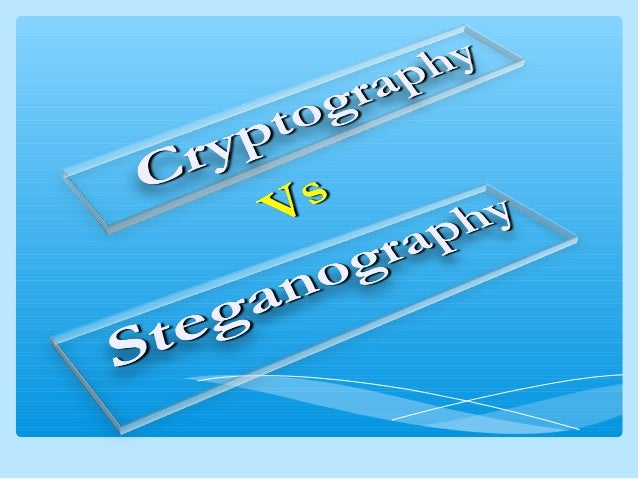 " What is meant by cryptography ?     • Its Greek word     • Crypto means "" Secret""      •   Graphie means "" Writing "" Wh..."