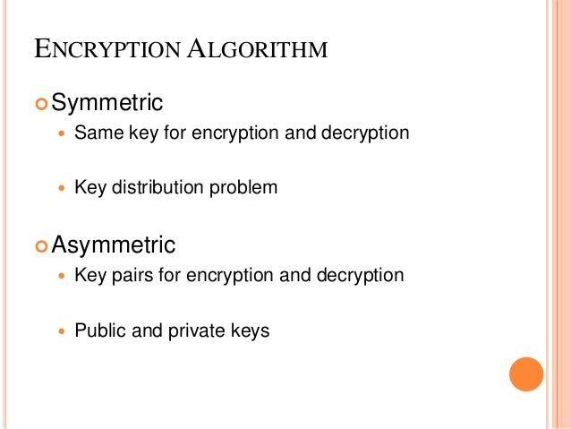 cryptography and network security princ Security studies (research) (an ocean) networks / communication links hardware system software network security hardware security system security cr.