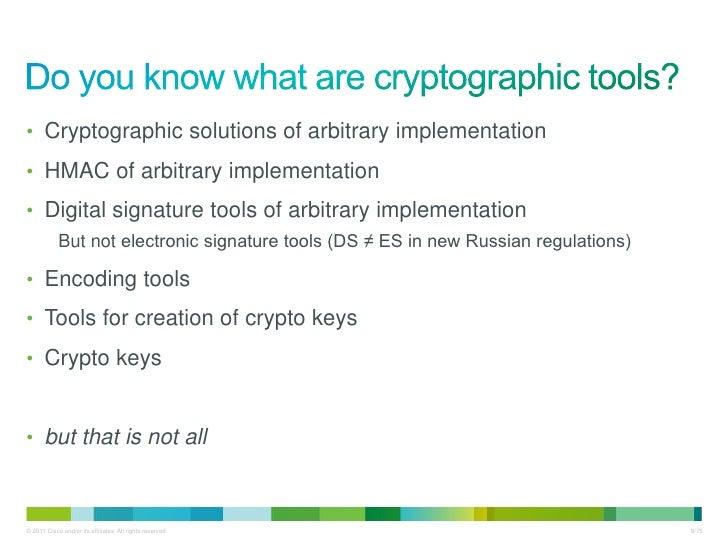 Create crypto key cisco switch - Kin coin 4chan