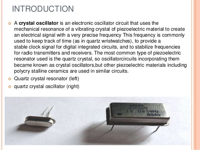 Piezoelectric Ceramics Uses Eddy Current Sensors Ppt Video