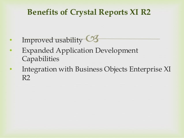 Writing services business reports lynda