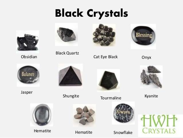 What Color Is Carnelian Stone Banded Carnelian Gemstone