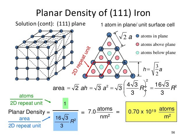 number plane equation with Crystal Systems on Crystal Systems besides Thermodynamic Chapter 3 First Law Of Thermodynamics besides File Unit circle angles color besides U13 L2 T4 text final further Ibtokmaths.