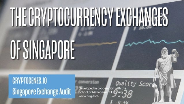 • •• •• • Triple Dice 7 EbuyCoi1. ' * Any description qualifying the quality of a cryptocurrency exchange should be unders...