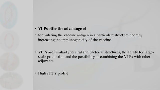 computer viruses infection vectors and feasibility of complete protection Replication and control of plant viruses  of control strategies for protection against bsmv and other viruses  computer comparisons showed strong similarities .