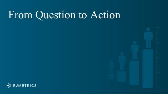From Question to Action