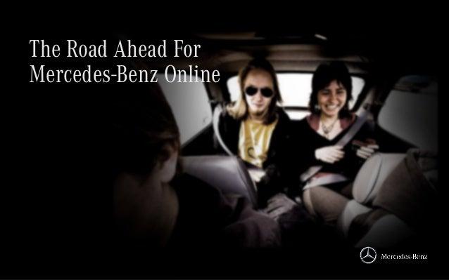 ClientSummit2010_EricJillard(Mercedes)
