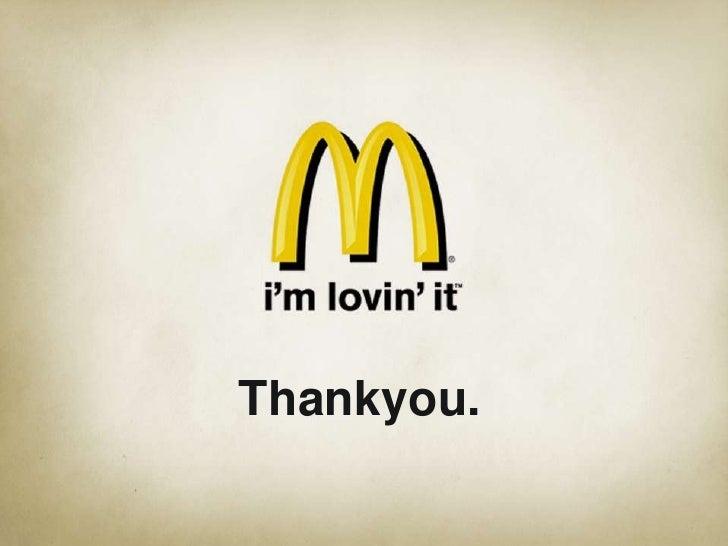 Thankyou.<br />