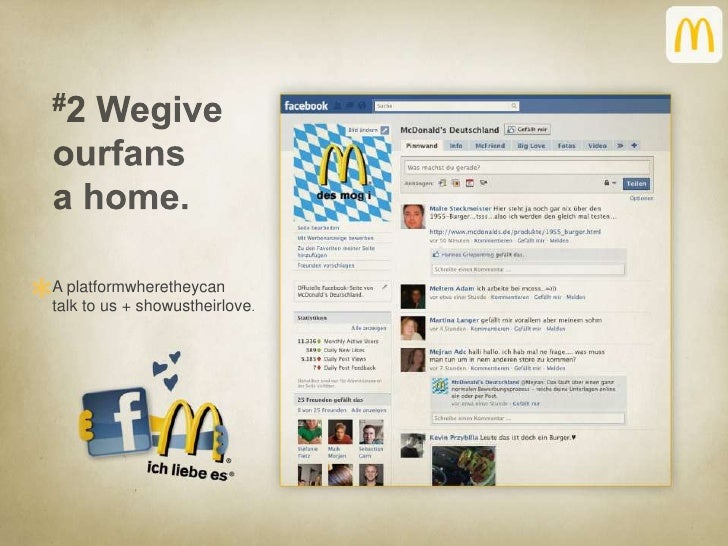 #2 Wegive<br />ourfans<br />a home.<br />*<br />A platformwheretheycan<br />talk to us + showustheirlove.<br />