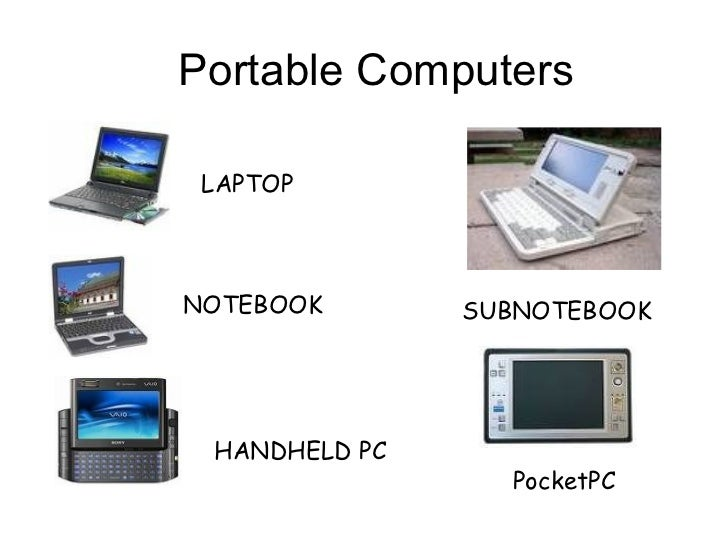 cs100 lec 3 1 day hardware types of computer