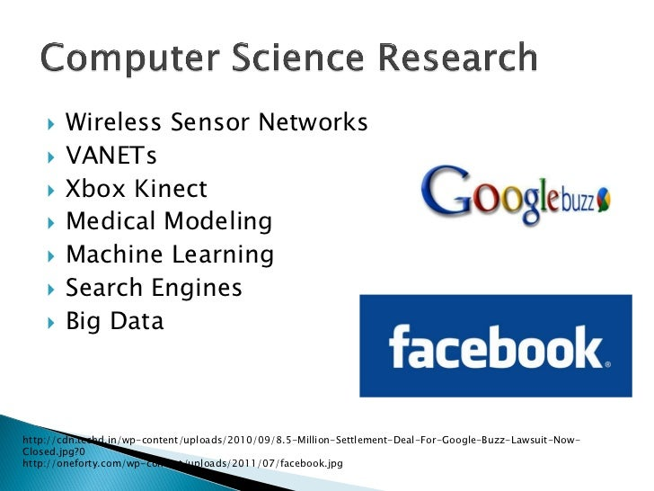 search engine for research papers