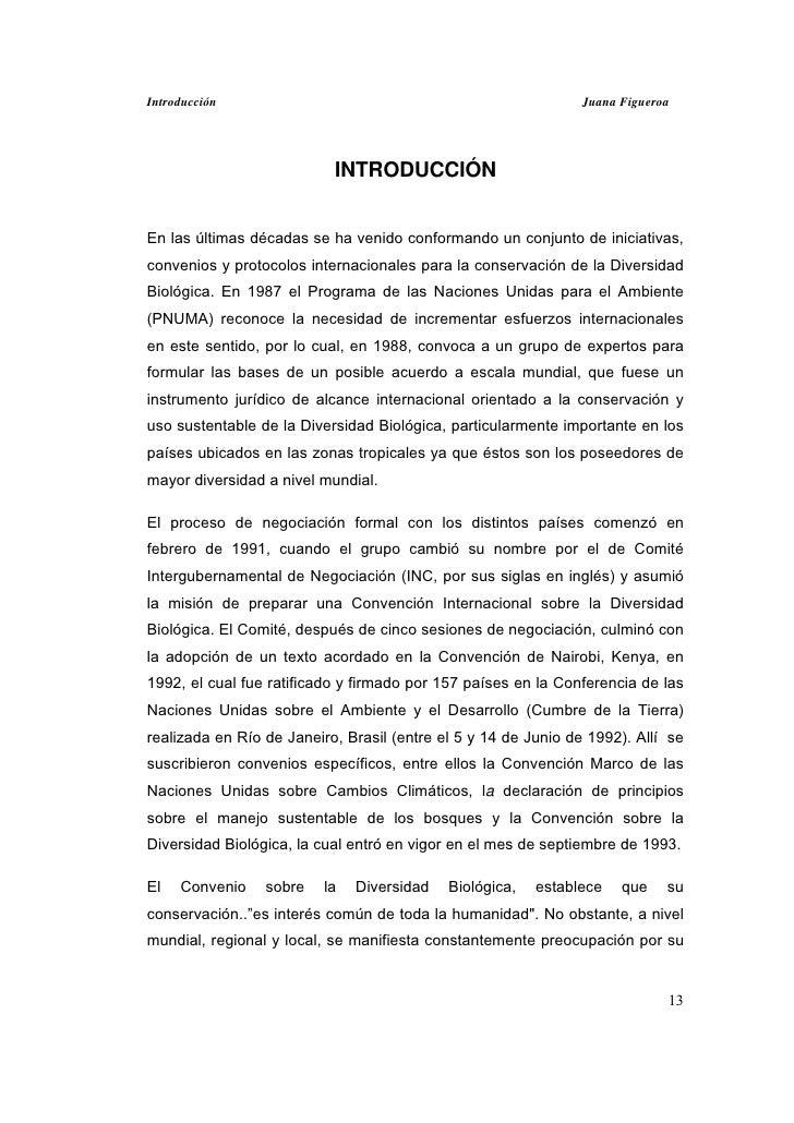 Introducción                                                    Juana Figueroa                           INTRODUCCIÓNEn la...