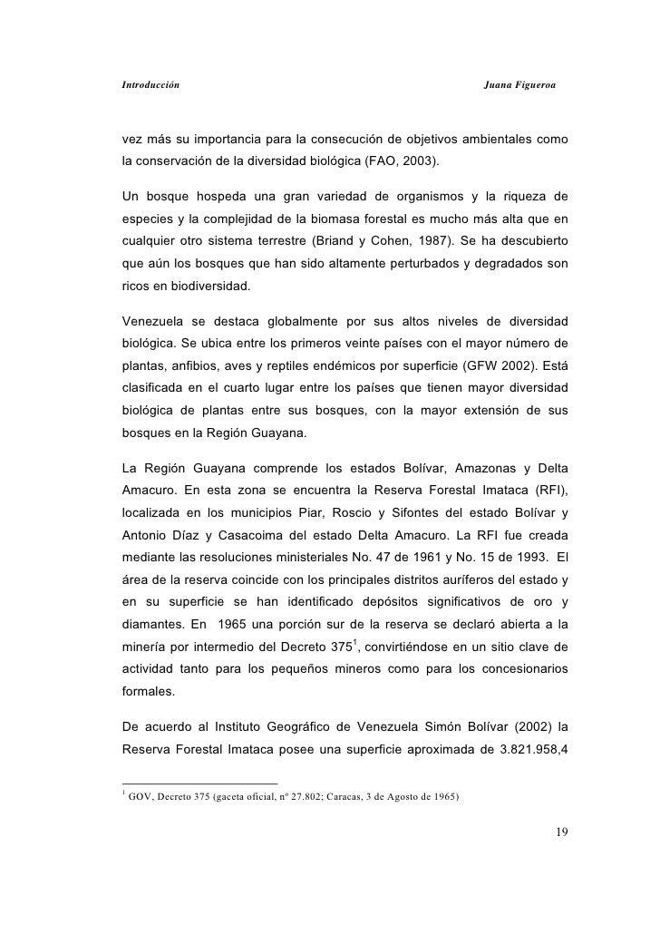 Introducción                                                                     Juana Figueroavez más su importancia para...