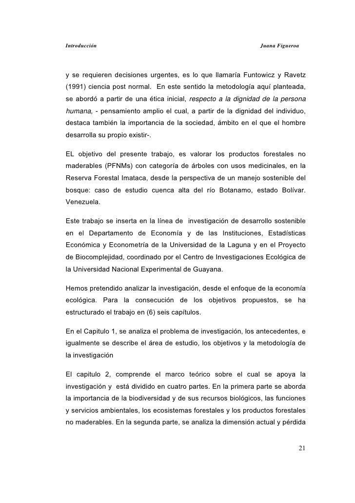 Introducción                                                   Juana Figueroay se requieren decisiones urgentes, es lo que...