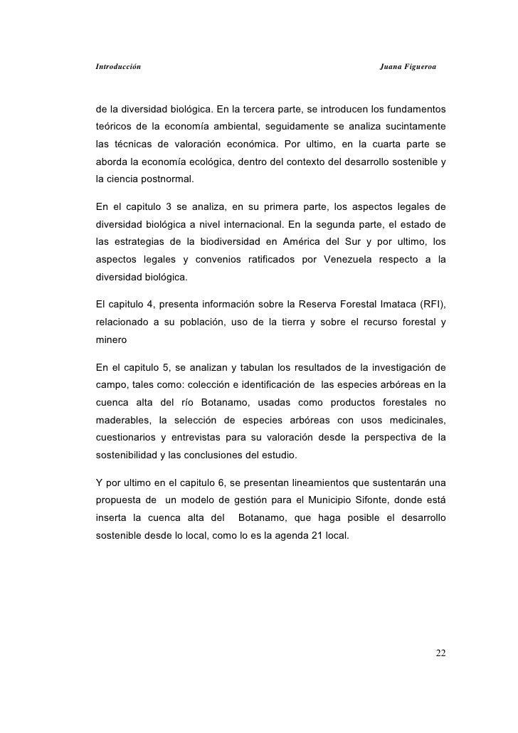 Cs220 for Importancia economica ecologica y ambiental de los viveros forestales