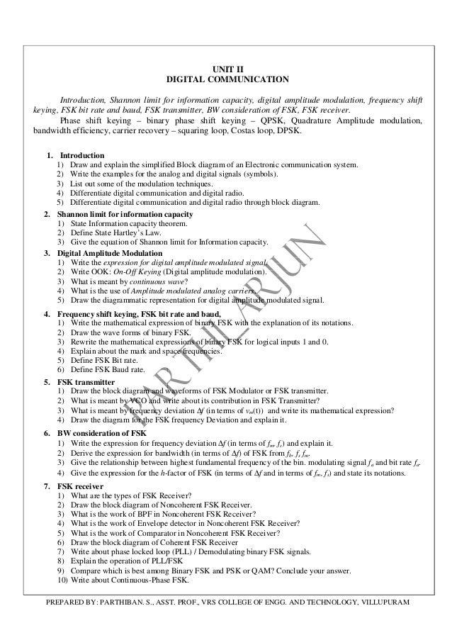 Tomasi by wayne digital analog pdf communication and