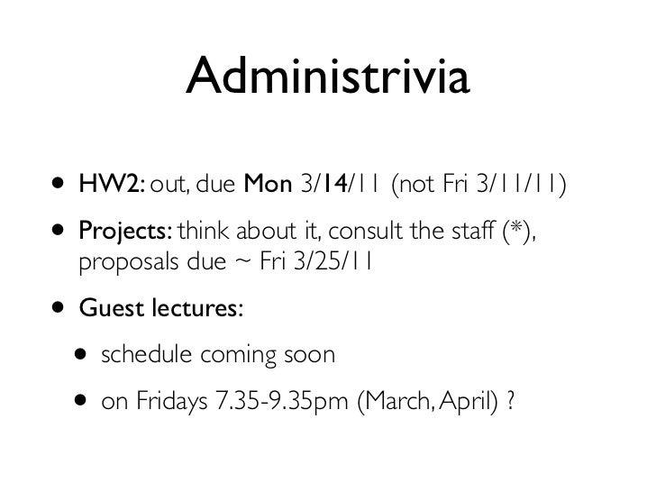 [Harvard CS264] 05 - Advanced-level CUDA Programming Slide 2