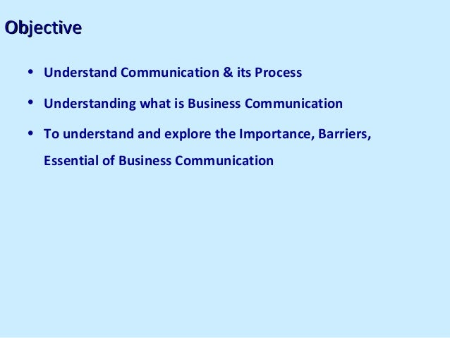 """questions on business communication essentials Be the first to review """"test bank for essentials of business communication, 8th edition: guffey"""" cancel reply."""