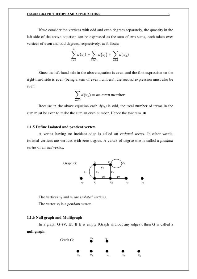 number theory theorems pdf