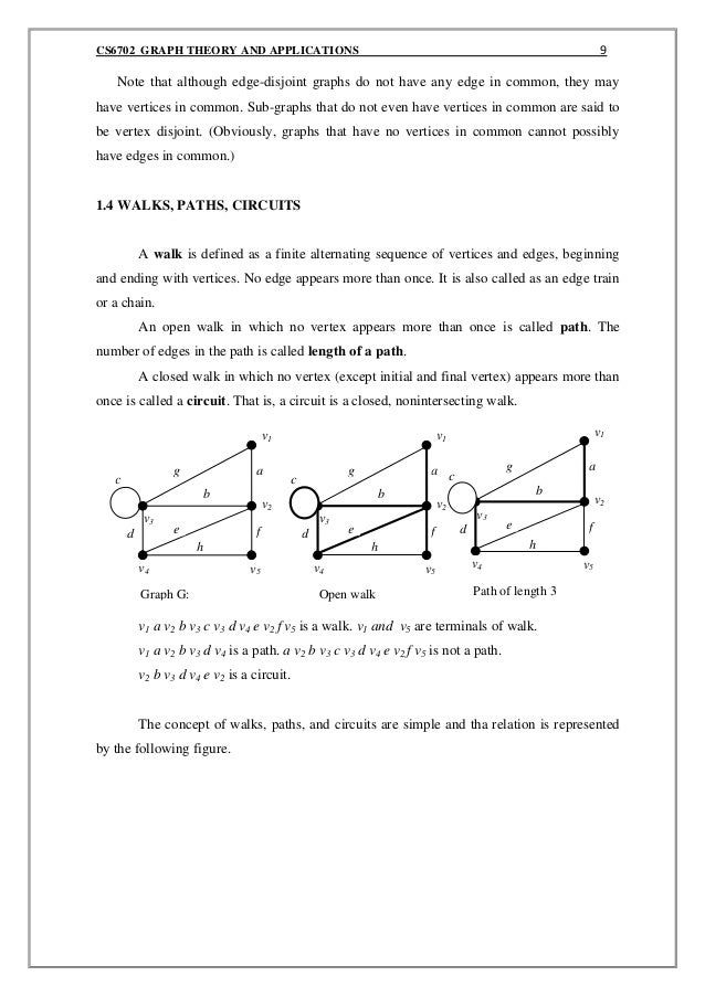 software project management notes for mca pdf