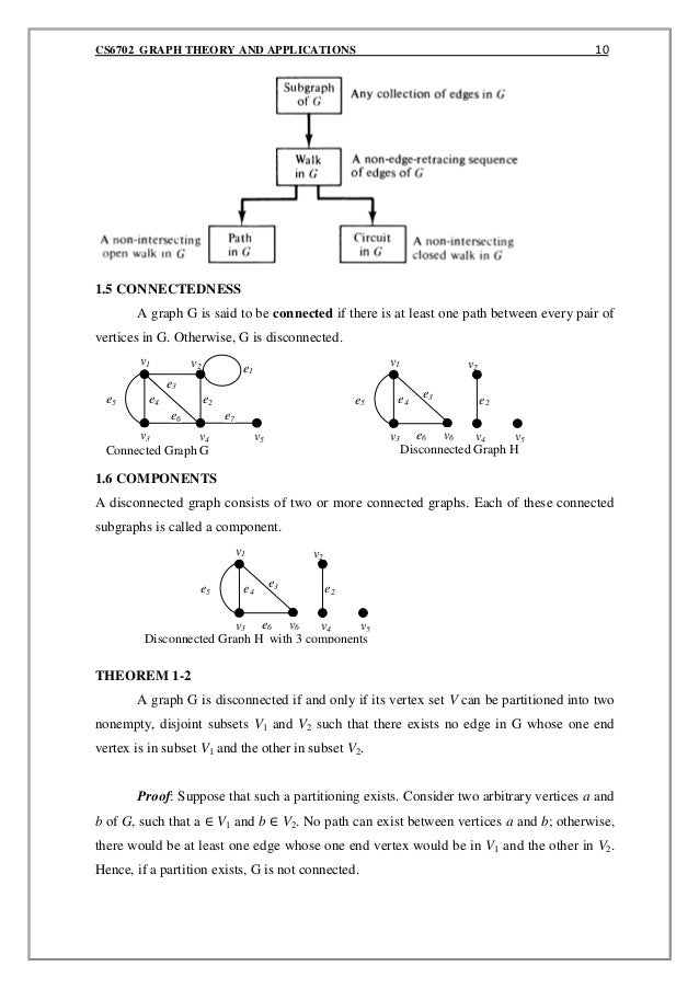 Sequence book pdf