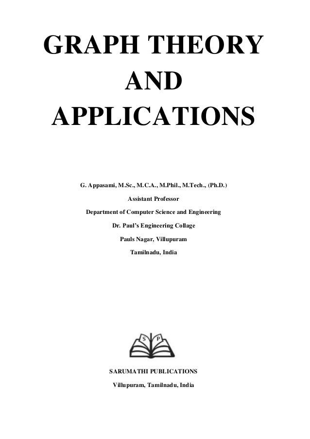 pdf flow cytometry applications in cell culture 1996