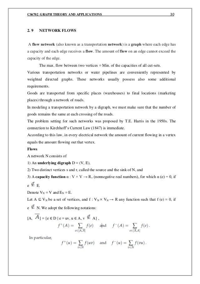 graph theory books pdf download