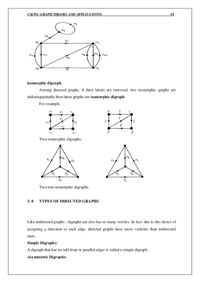 topological graph theory books pdf